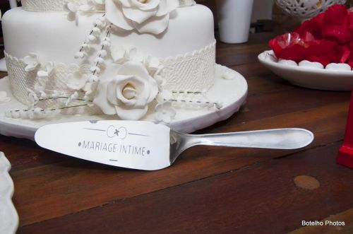 bolo-mini-wedding