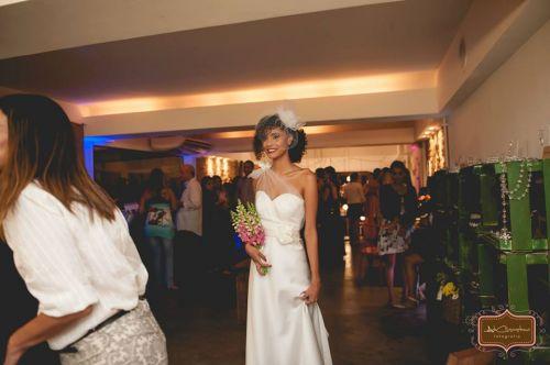casamento-mini-wedding-noiva