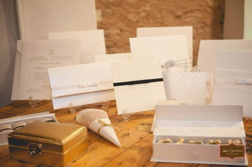 convites-mini-wedding