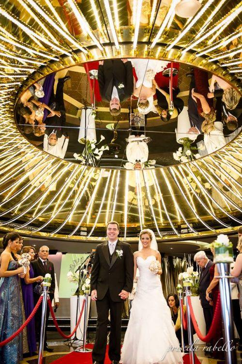 casamento-celle-e-felipe-2
