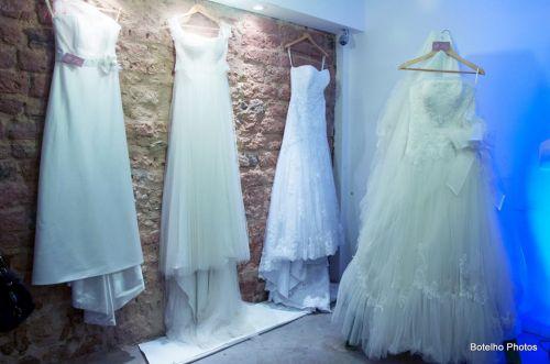 vestidos-mariage-intime