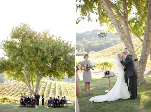 21-Laura-Murray-Paso-Robles-Wedding-Photography