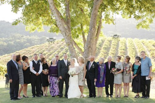 23-Laura-Murray-Paso-Robles-Wedding-Photography