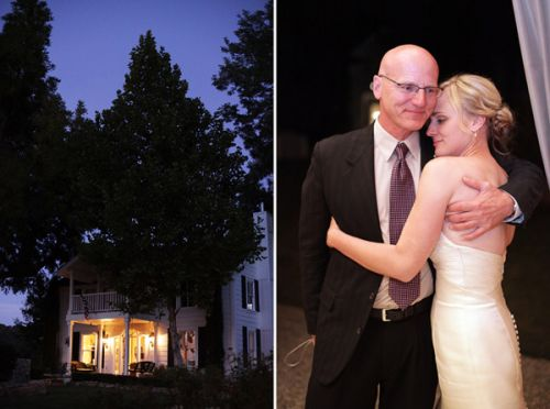 43-Laura-Murray-Hammersky-California-Wedding-Photography