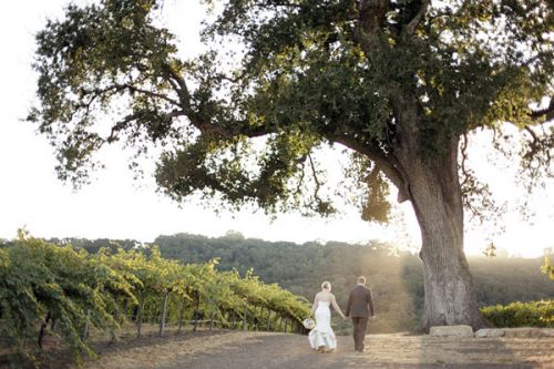 44-Laura-Murray-Hammersky-California-Wedding-Photography