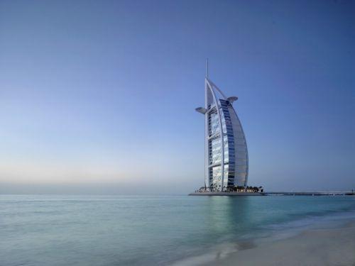 Burj-Al-Arab-emirados-arabes