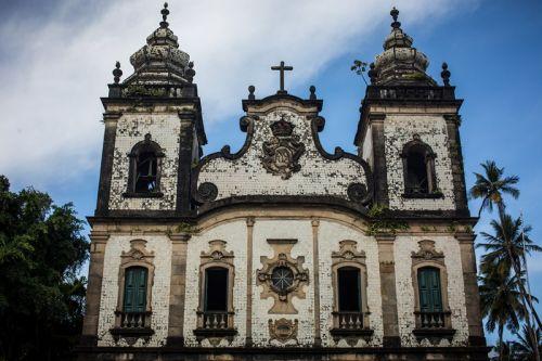 igreja-nossa-senhora-dos-prazeres-pernambuco