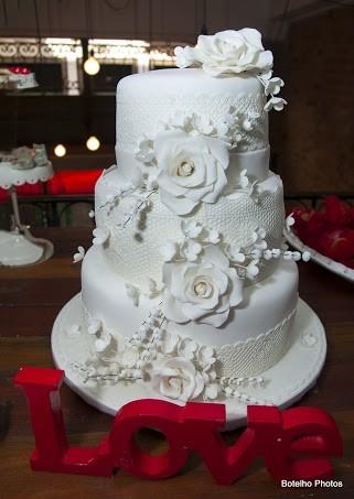 bolo-casamento-mini-wedding