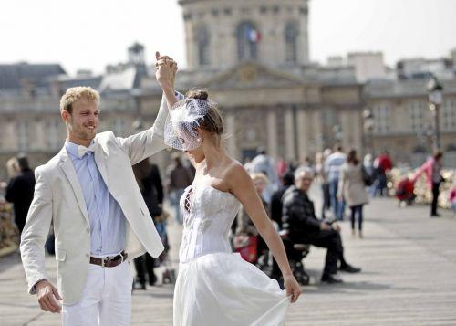 casamento-paris