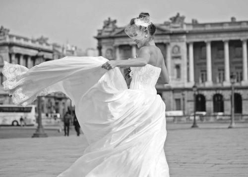 vestido-noiva-paris-icasei