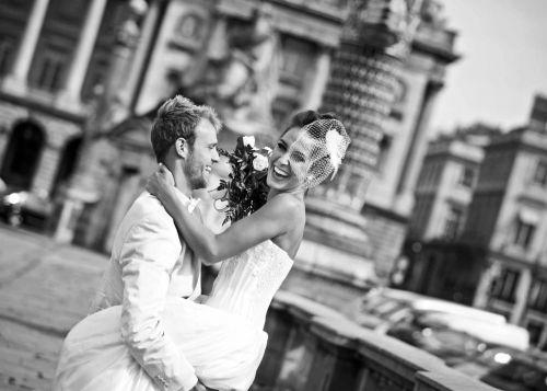 casal-casamento-frança-icasei