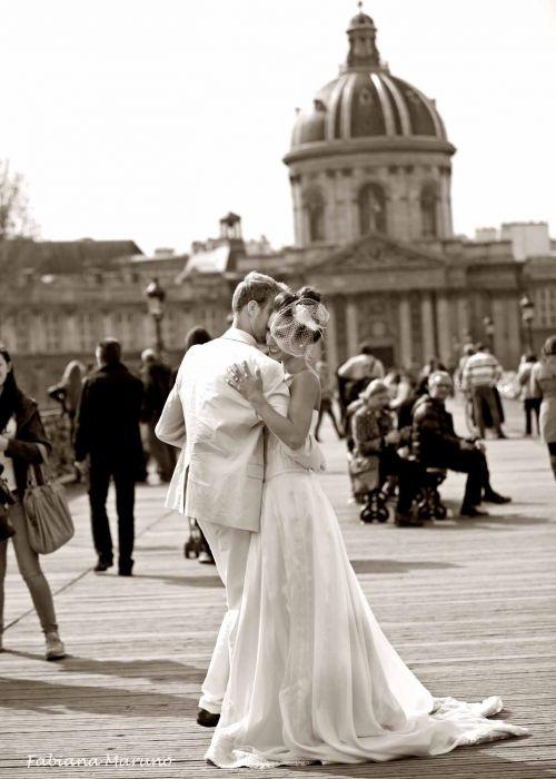 casal-torre-eiffel-casamento