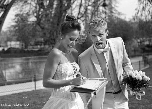 casamento-paris-torre-eiffel