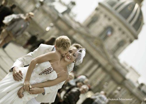 casamento-noivos-paris