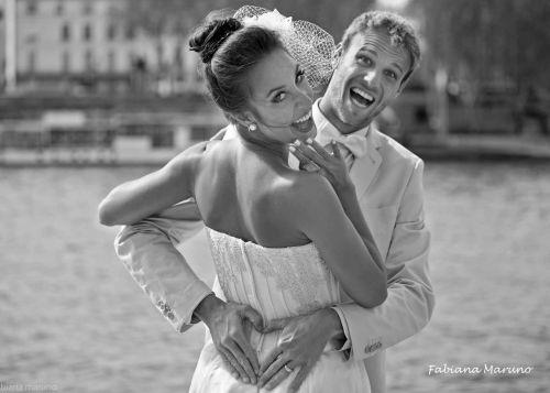 casal-noivos-paris