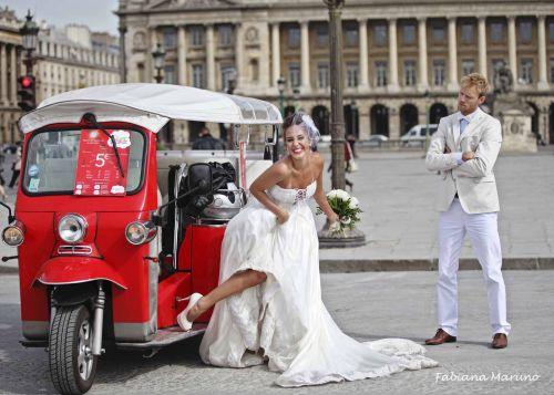 noivos-paris-casamento-frança