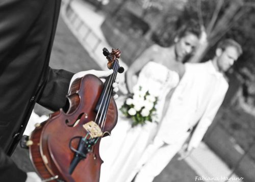 casamento-paris-icasei
