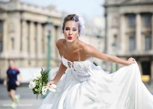 noiva-vestido-casamento-paris
