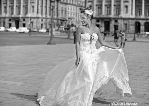 vestido-noiva-paris