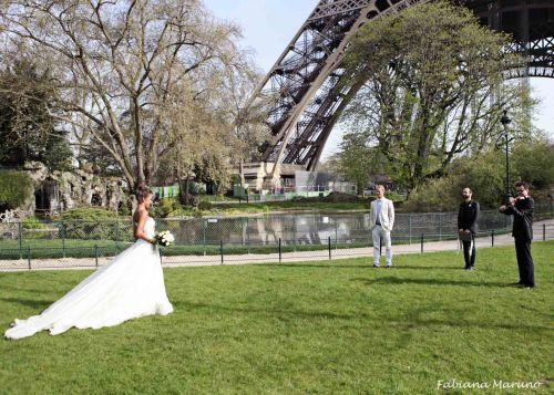 casamento-torre-eifell