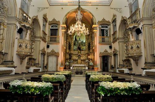 igreja-ordem-terceira-de-sao-franciscoo-pernambuco