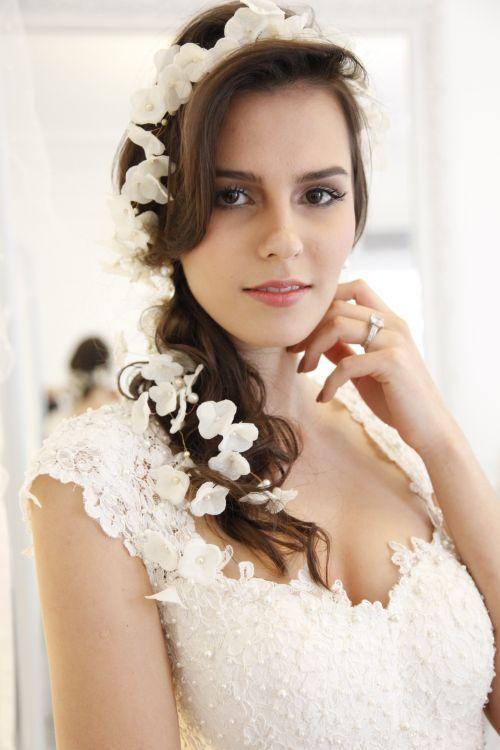 noiva-romantica-icasei-flores