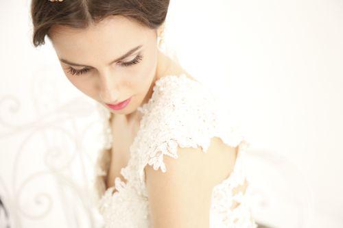 vestido-renda-noiva-romantica-icasei