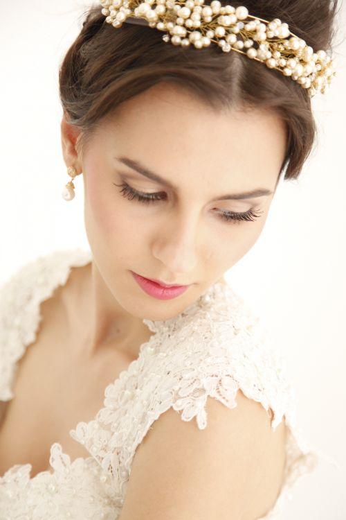maquiagem-noiva-romantica