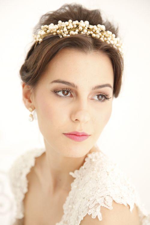 maquiagem-noiva-romantica-icasei