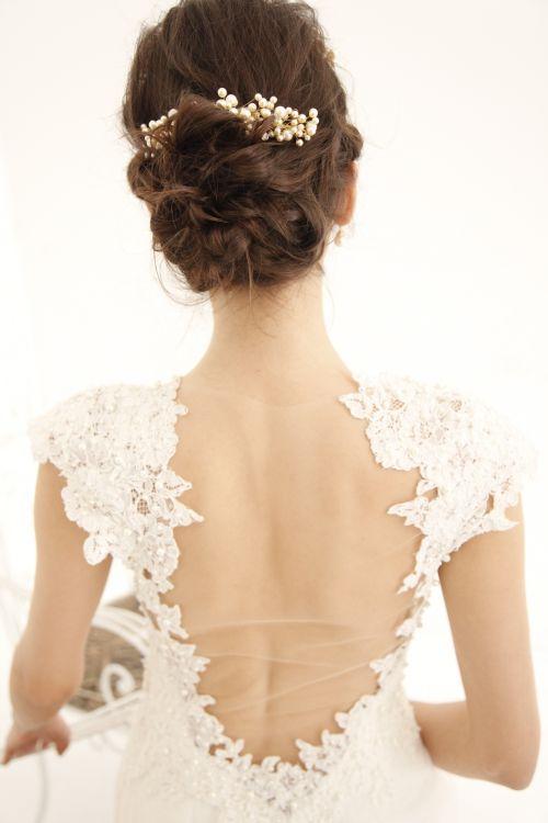 vestido-renda-noiva-romantica