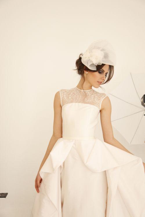 vestido-noiva-romantica