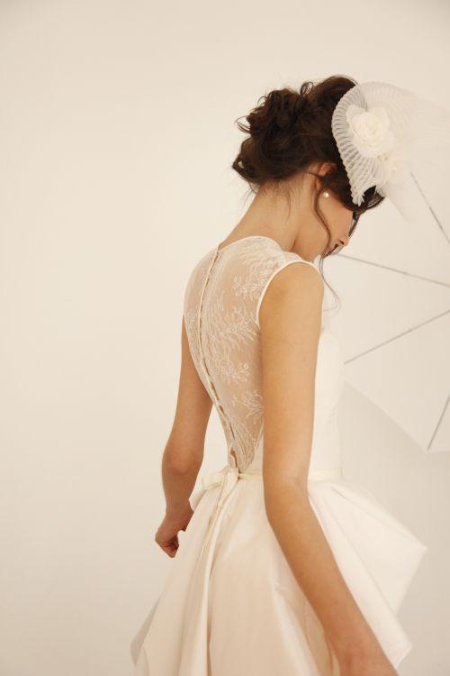 vestido-noiva-romantica-icasei