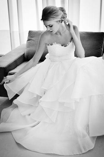 Whitehall-salão-casamoda-noivas