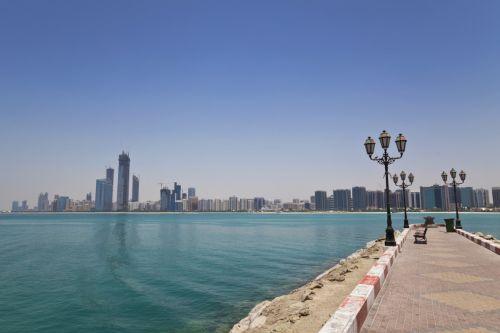 emirados-arabes-o-que-visitar