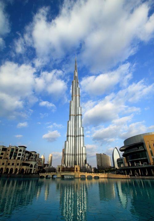 Burj-Khalifa-emirados-arabes