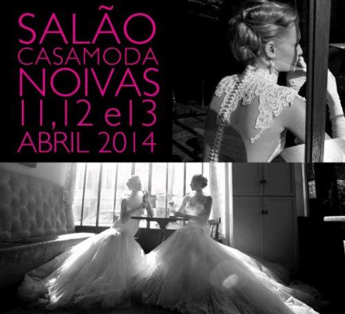 casamoda-save-the-date1
