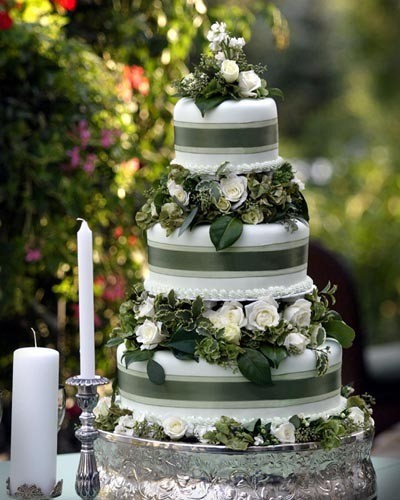 casamento-sustentavel-bolo