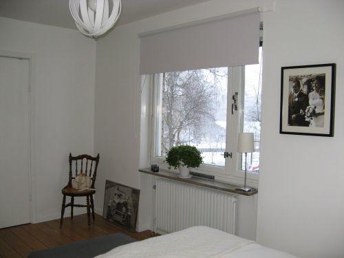 decoração -fotos-quarto