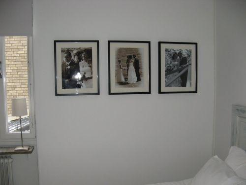 decoração -quarto-icasei