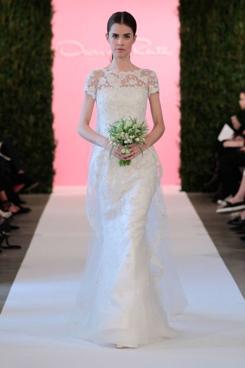 hbz-best-bridal-oscar-11-lg