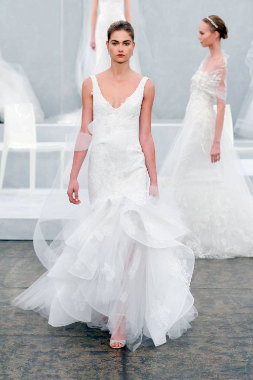 hbz-best-bridal-spring-2015-SP15-Lhuillier-11-lg