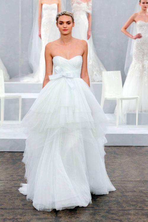 hbz-best-bridal-spring-2015-SP15-Lhuillier-14-lg