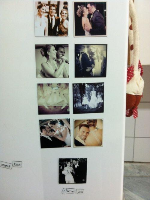 decoração -fotos-cozinha