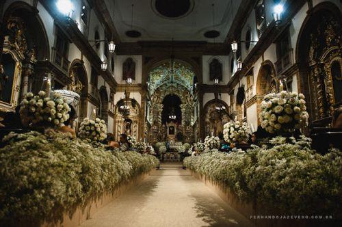 igreja-pernambuco-madre-de-deus