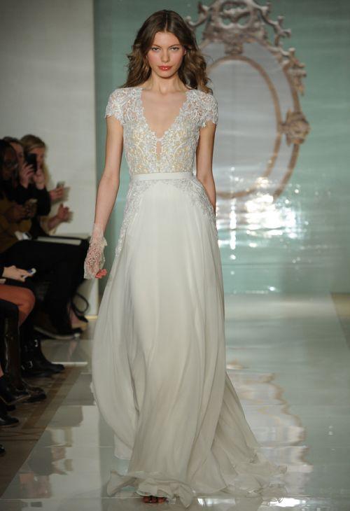 reem_acra_2015_spring_bridal_collection_20
