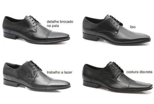 sapatos-detalhes5