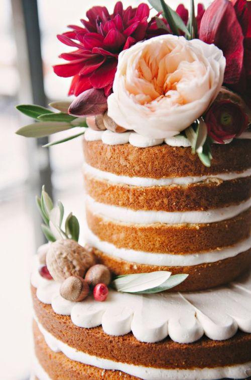 naked-cake-bolo