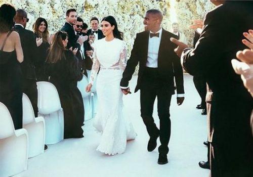 kim-casdashian-kanye-west-casamento