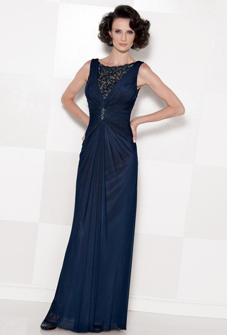 114672-cameron-blake-mother-of-the-bride-dress-primary