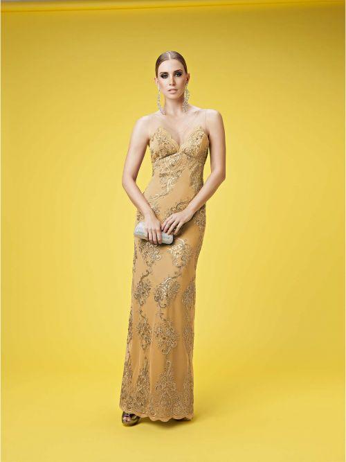 madrinha-vestido